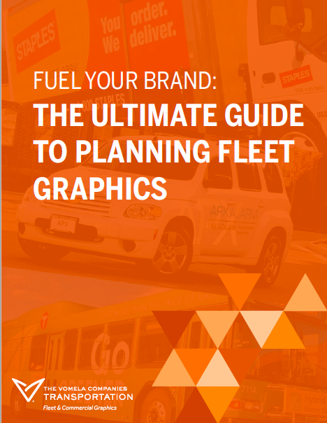 fleet-graphics-guide-thumbnail.png