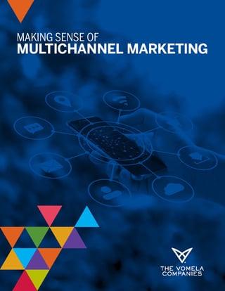 VOM-MKT_Multi Channel_ELECTRONIC_v07[1]_Page_1.jpg