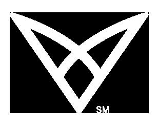 the-vomela-companies-white-logo